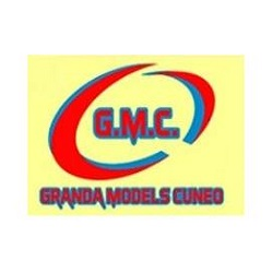 Granda Models Cuneo - G.M.C. - Giocattoli e giochi - vendita al dettaglio Cuneo