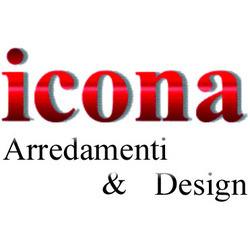 Icona Arredamenti & Design - Vicenza, Viale Del Mercato Nuovo, 38