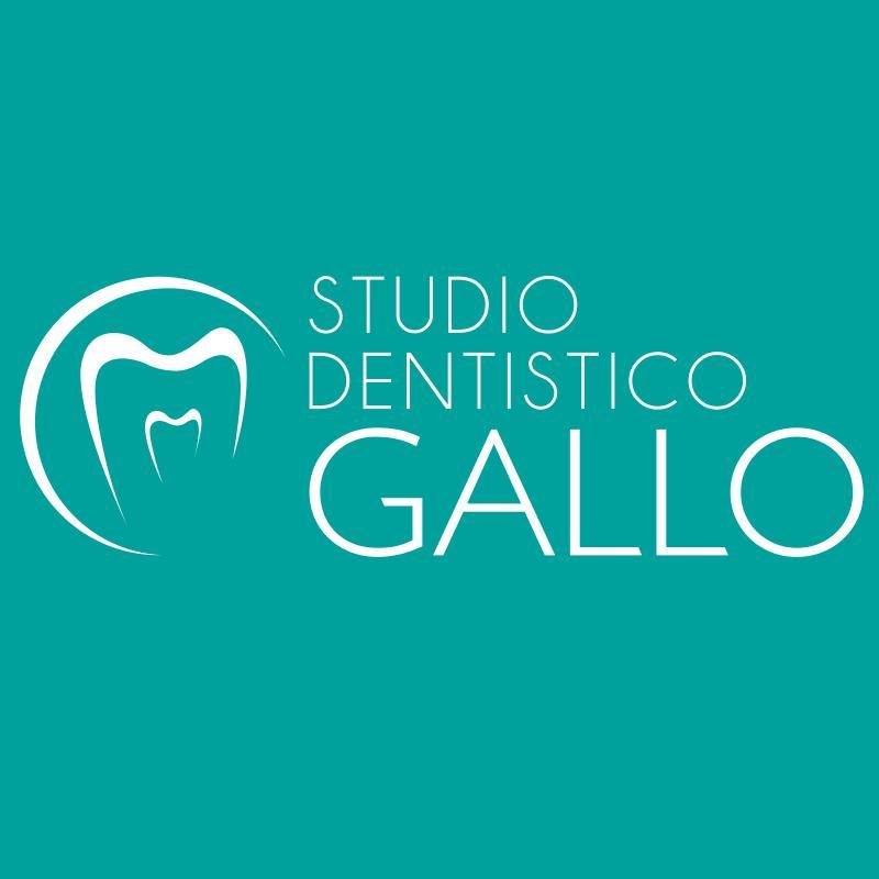 Studio Dentistico Gallo
