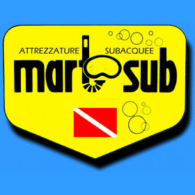 Mart Sub Attrezzature e Corsi Sub - Sport - attrezzature per subacquei e corsi (vendita al dettaglio) Milano