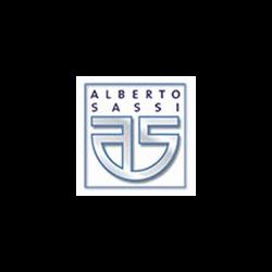 Sassi Alberto Spa - Ascensori - costruzione Crespellano
