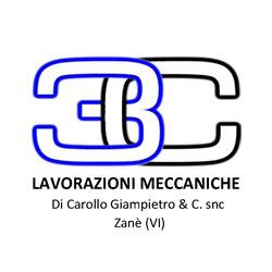 3c di Carollo Giampietro & c.