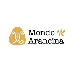 Mondo Arancina - Pizzerie Roma