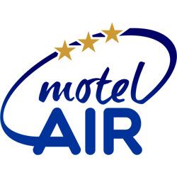 Hotel Air Motel - Motels Mestre