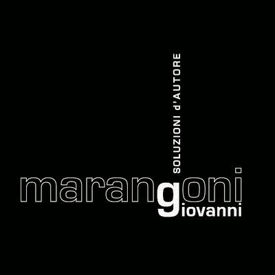 Marangoni Giovanni - Carpenterie metalliche Tombolo