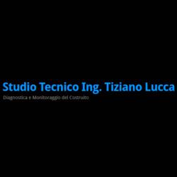 Studio Tecnico Ing. Tiziano Lucca - Ingegneri - studi Padova