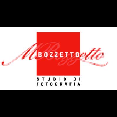 Bozzetto S.a.s. - Fotografia industriale Cartigliano