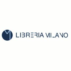 Libreria Concessionaria Milano - Numismatica Milano