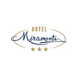 Hotel Miramonti - Alberghi Forte Dei Marmi