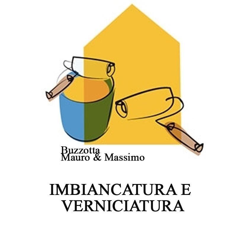 F.lli Buzzotta