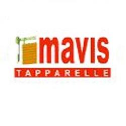 Tapparelle Mavis - Tapparelle Remanzacco