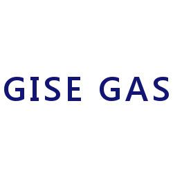 Gise Gas - Gas compressi e liquefatti - produzione e ingrosso Torino