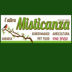 Agraria Misticanza - Agricoltura - attrezzi, prodotti e forniture Cassola