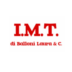 I.M.T. - Utensili - produzione Carrara