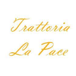 Trattoria La Pace - Ristoranti - trattorie ed osterie San Sebastiano Da Po