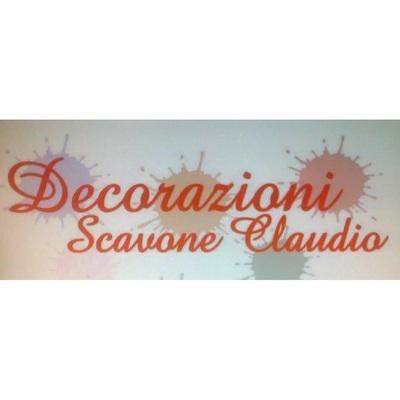 Decoratore Scavone Claudio - Stucchi decorativi Cossato