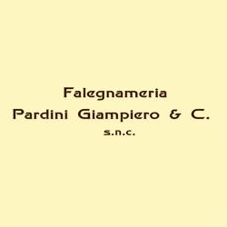 Falegnameria Pardini Giampiero & C. snc - Falegnami Camaiore
