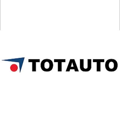 Totauto 2000 Suzuki - Automobili - commercio Borgomanero