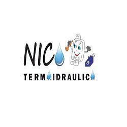Nico Termoidraulico