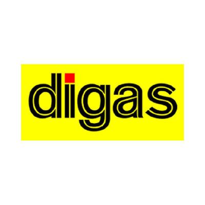 Digas - Gasolio, kerosene e nafta Colloredo Di Monte Albano