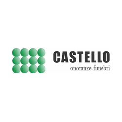 Onoranze Funebri Castello - Onoranze funebri Tricesimo