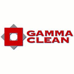 Gamma Clean - Stirerie - macchine Volvera