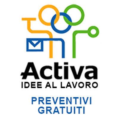 Activa Servizi
