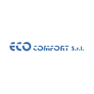 Eco Comfort - Riscaldamento - impianti e manutenzione Trieste