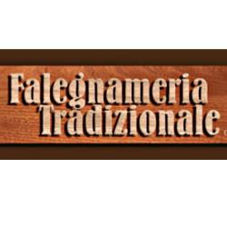 Falegnameria Tradizionale - Mobili - produzione e ingrosso Capriva Del Friuli