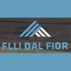 F.lli dal Fior S.a.s. - Imballaggi in legno Travettore