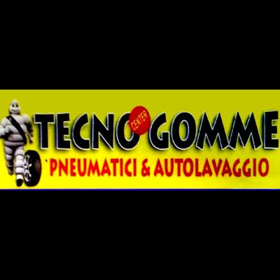 Tecnogomme - Pneumatici - commercio e riparazione Boscoreale