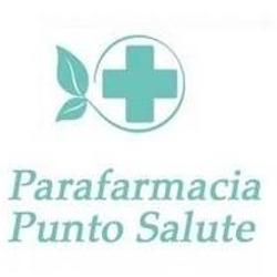 Parafarmacia Dott.ssa Toti - Ortopedia - articoli Ripi