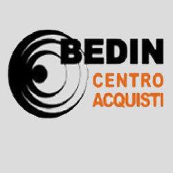 Bedin Centro Acquisti - Ferramenta - vendita al dettaglio Orgiano