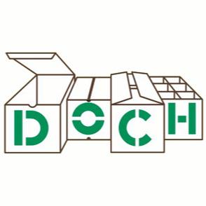 Scatolificio Doch - Imballaggi - produzione e commercio Cernusco Sul Naviglio