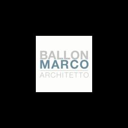 Ballon Marco
