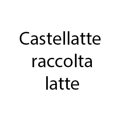 Castellatte - Latte e derivati Castelceriolo