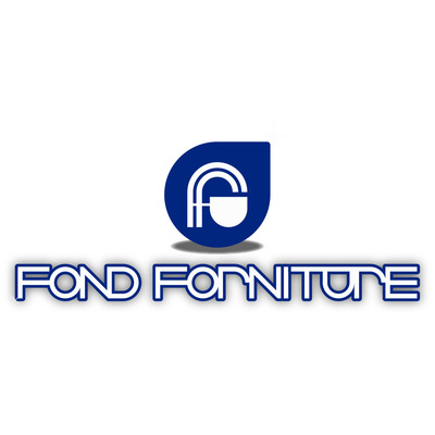 Fond Forniture