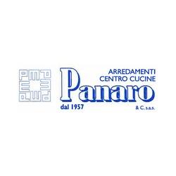 Mobili Panaro