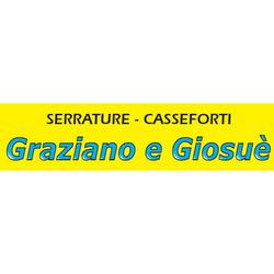 Serrature Casseforti Graziano e Giosue' - Serrature di sicurezza Trieste