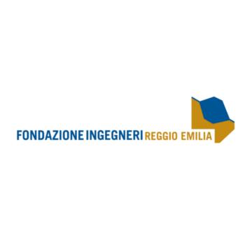 Fondazione Ingegneri Reggio Emilia - Ingegneri - studi Reggio Emilia