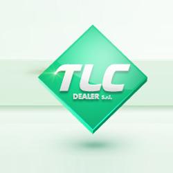 Tlc Dealer - Lattiero casearia industria - macchine Lamezia Terme