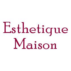 Esthetique Maison - Estetiste Milano