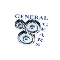 General Gears - Ingranaggi Rivoli