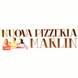 Nuova Pizzeria Marlin - Ristoranti Murano