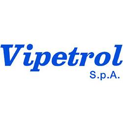 Vipetrol Spa - Riscaldamento - imprese e gestioni Mortara