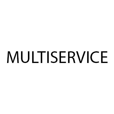 Multiservice - Stufe Rieti
