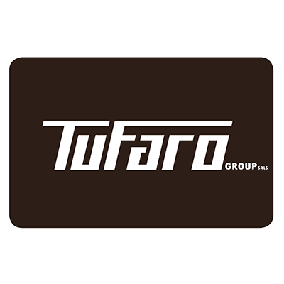 Tufaro Group Falegnameria Macerata Campania - Serramenti ed infissi legno Macerata Campania