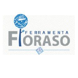 Ferramenta Fioraso S.r.l. - Colori, vernici e smalti - vendita al dettaglio Abano Terme