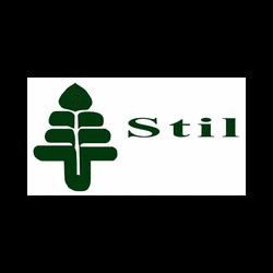 S.T.I.L. Srl - Imballaggi in legno Bibbiena