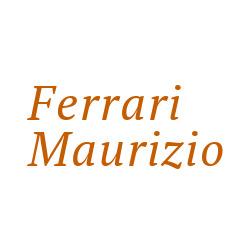 Ferrari Maurizio